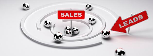 Как продать скидку